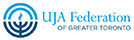 UJA-Federation-small