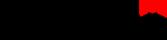 canada-govt-logo-small