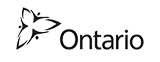 Ontario Provincial Government