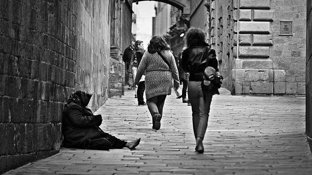 poverty-on-streets-1024x576.jpg
