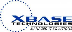 xbase technologies logo