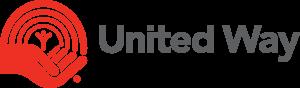 United Way of Greater Toronto Logo